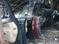 Lexus GS-300 АВТОРАЗБОР  - Изображение #2, Объявление #1385555