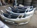 Lexus GS-300 АВТОРАЗБОР  - Изображение #3, Объявление #1385555