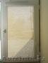 Роллшторы рулонные шторы красивые - Изображение #9, Объявление #1397432