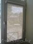 Роллшторы рулонные шторы красивые - Изображение #7, Объявление #1397432