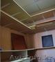Оформление, интерьер кладовок, установка, полок, стеллажей в кладовой комнате - Изображение #3, Объявление #1390396