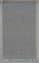 Роллшторы рулонные шторы красивые - Изображение #6, Объявление #1397432