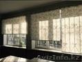 Роллшторы рулонные шторы красивые - Изображение #5, Объявление #1397432