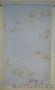 Роллшторы рулонные шторы красивые - Изображение #3, Объявление #1397432