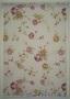 Роллшторы рулонные шторы красивые - Изображение #4, Объявление #1397432