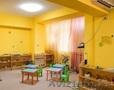 Развивающие занятия для особенных детей, Объявление #1381022