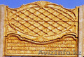 Формы для заборов,  3D панели, фасада, тротуарной плитки/ - Изображение #6, Объявление #1379629