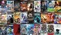 Игры на PSP большой выбор - Изображение #2, Объявление #1417634