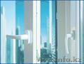 Немецкие металлопластиковые окна Rehau - Изображение #5, Объявление #1406647