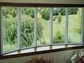 Алюминивые изделия Алютех (окна, двери, витражи.) - Изображение #2, Объявление #1406636