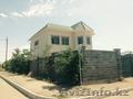 Продам дом в Капшагае.