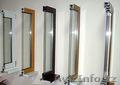Немецкие металлопластиковые окна Rehau - Изображение #4, Объявление #1406647