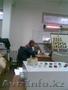 Электрик электронщик ремонт, проверка, диагностика ПОДКЛЮЧЕНИЕ, НАЛАДКА ЗАПУСК - Изображение #5, Объявление #1400245