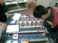 Электрик электронщик ремонт, проверка, диагностика ПОДКЛЮЧЕНИЕ, НАЛАДКА ЗАПУСК - Изображение #7, Объявление #1400245