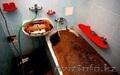 Прочистка канализации в квартирах домах коммерческих объектах. Очистка септик