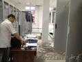 Электрик электронщик ремонт, проверка, диагностика ПОДКЛЮЧЕНИЕ, НАЛАДКА ЗАПУСК - Изображение #3, Объявление #1400245