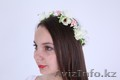 Цветочные венки и весенние платья - Изображение #3, Объявление #1407392