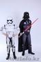 «Звездные войны» (Star Wars) , Объявление #1400322