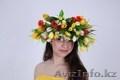 Цветочные венки и весенние платья - Изображение #2, Объявление #1407392