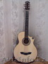 Продам гитару Lanjian Guitar