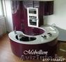 Кухонные гарнитуры на заказ в Алматы недорого - Изображение #3, Объявление #1413446