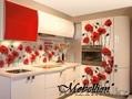 Кухонные гарнитуры на заказ в Алматы недорого - Изображение #2, Объявление #1413446