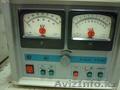 Электрик электронщик ремонт, проверка, диагностика ПОДКЛЮЧЕНИЕ, НАЛАДКА ЗАПУСК - Изображение #6, Объявление #1400245