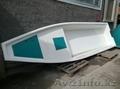 Лодка Wolf Craft 600 - Изображение #6, Объявление #1403908