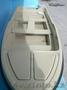 Лодка Nissamaran Laker 410 - Изображение #6, Объявление #1403910
