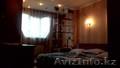 1- комнатные квартиры