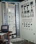 Электрик электронщик ремонт, проверка, диагностика ПОДКЛЮЧЕНИЕ, НАЛАДКА ЗАПУСК - Изображение #2, Объявление #1400245