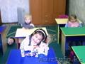 Английский лагерь для школьников на летних каникулах, Объявление #1166444