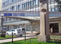 Аренда офисных помещений в здании ТОО