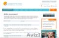 Установка настройка Портала Государственных закупок РК java импорт эцп