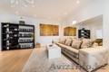 Продается трехкомнатная квартира в центре Риги