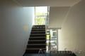 Продаётся просторная и солнечная квартира в Юрмале