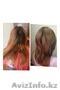 Прически,  покраски,  стрижки,  наращивание волос,  Окрашивание волос
