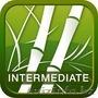 Набор группы по английскому языку Intermediate!, Объявление #1436185