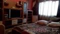 сдам посуточно 1и2х комнатные квартиры-Алматы, Объявление #1443446