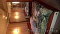 1и2х комнатные квартиры-Алматы-ПОСУТОЧНО,по часам,на ночь - Изображение #3, Объявление #1443408