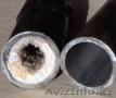 Очистка канализационных труб Алматы