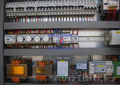 Электрик в Алматы электромонтаж. - Изображение #3, Объявление #805743