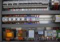 Услуги электрика в Алматы, электромонтажные работы., Объявление #1300080