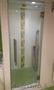 Предлагаю душевые кабины по индивидуальному заказу в ванную комнату., Объявление #1222253