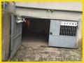 Капитальный подземный гараж на 1 авто