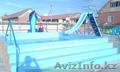 Фонтан для бассейна в форме дельфина  - Изображение #3, Объявление #1450424