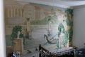 Декоративная штукатурка, леонардо,лепка барельефов и рельефных панно,  - Изображение #2, Объявление #1378108