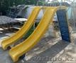 Горка для бассейна детская - Изображение #3, Объявление #1450426