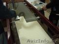 Линия для производства сахара рафинада