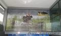 Изготовление изделий из пластика, оргстекла, ПВХ, роумарка, гравировочного пласт - Изображение #2, Объявление #1462019